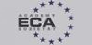 Academy ECA Sozietaet