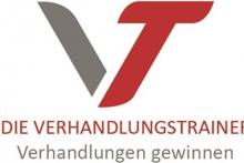 Verhandlungsakademie der Coaching & TrainingsPartner