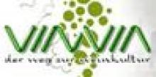 VINVIA - Der Weg zur Weinkultur