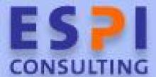 ESPI Consulting GmbH