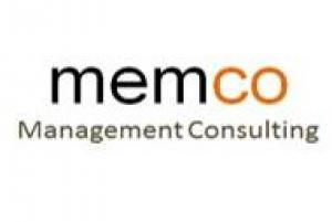 memco Mempel Management Consulting