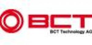 BCT Technology AG