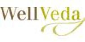Wellveda Academy