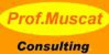 Prof.Muscat Consulting
