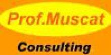 Prof.Muscat Consulting
