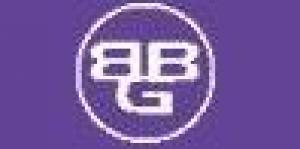 Netzwerk Bildung und Beratung für die Gastronomie (BBG)