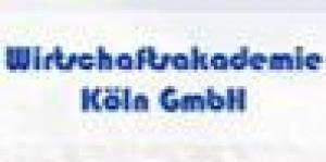 Wirtschaftsakademie Köln GmbH