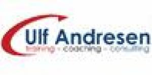 Ulf Andresen - training - coaching - consulting