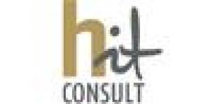 hit-CONSULT GmbH