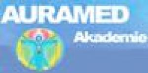Auramed Akademie