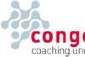 congenial coaching und consulting