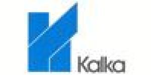 Kalka Bildungsgesellschaft Technik und Kraftverkehr mbH