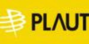 Plaut Consulting GmbH