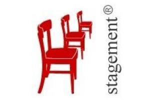 Stagement - Seminar & Coaching Institut für Fach- und Führungskräfte