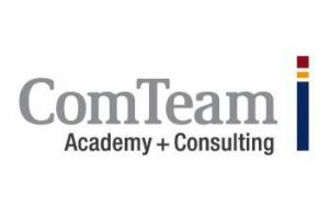 ComTeam AG, Academy + Consulting