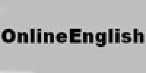 OnlineEnglish - Hamburg English