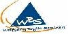 WBSeminare & NLP