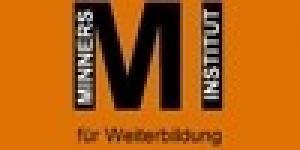 Minners Institut für Weiterbildung