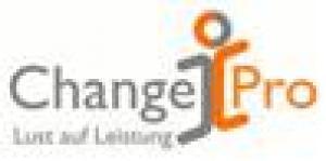 ChangePro GmbH
