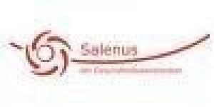Salenus GmbH