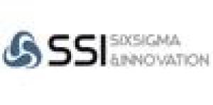 SSI - Six Sigma & Innovation