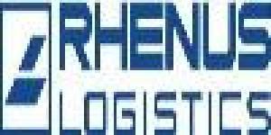 Rhenus eonova GmbH