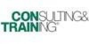 Contrain GmbH