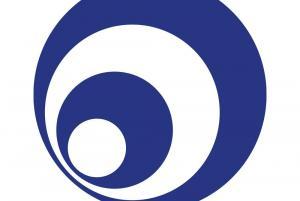 SHP Potential-Verlag GmbH