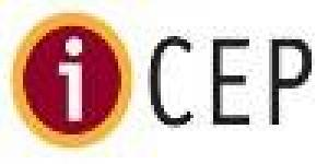 ICEP GmbH | Akademie ICEP