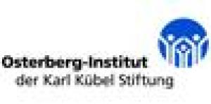Osterberg-Institut