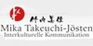 Interkulturelle Kommunikation Takeuchi-Jösten