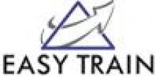Easy Train GmbH