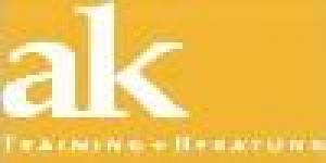 AK Training + Beratung GmbH