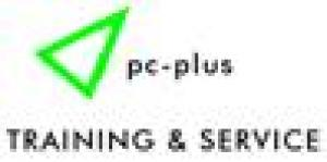 PC-plus Training & Service GmbH