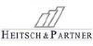 Heitsch & Partner GmbH