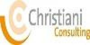 Christiani Consulting KG
