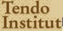 Tendo Institut