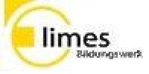 limes Bildungswerk