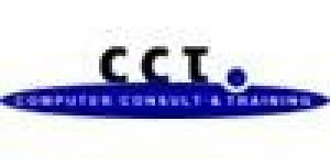 CCT Computer Consulting GmbH