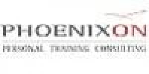 Phoenixon GmbH