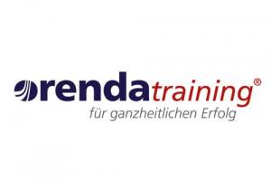 orenda Institut & Verlag