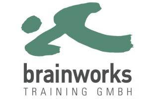 brainworks Training GmbH