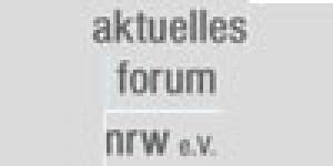 Aktuelles Forum Nrw E.V.