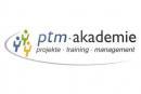 Private ptm-Akademie GmbH