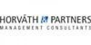 Horváth & Partner GmbH
