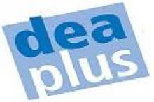 Deutsche Event Akademie GmbH - DEAplus