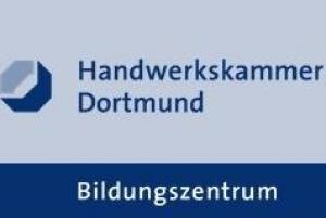Bildungszentrum Handwerkskammer Dortmund