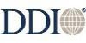 DDI Deutschland Assessment, Training, Beratung GmbH