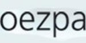 oezpa GmbH