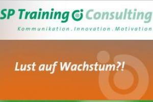 SP Training & Consulting